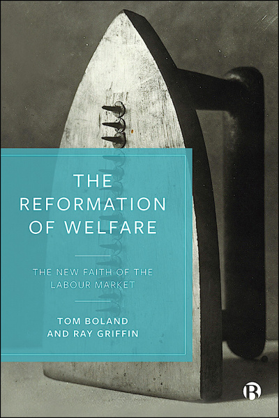 The Reformation of Welfare