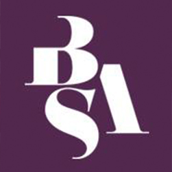 British Sociological Association logo