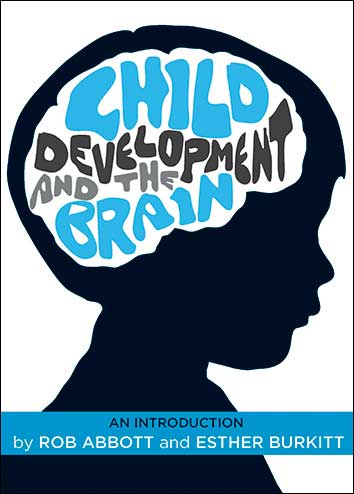 Child-development-and-the-brain-cover