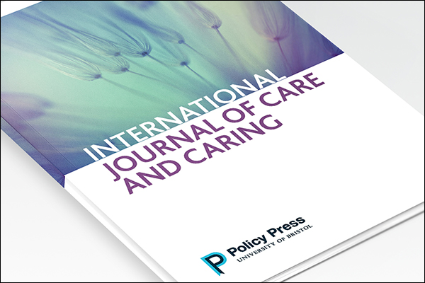 Variations and Innovations in Care Services