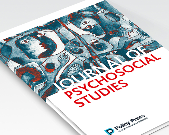 Journal of Psychosocial Studies