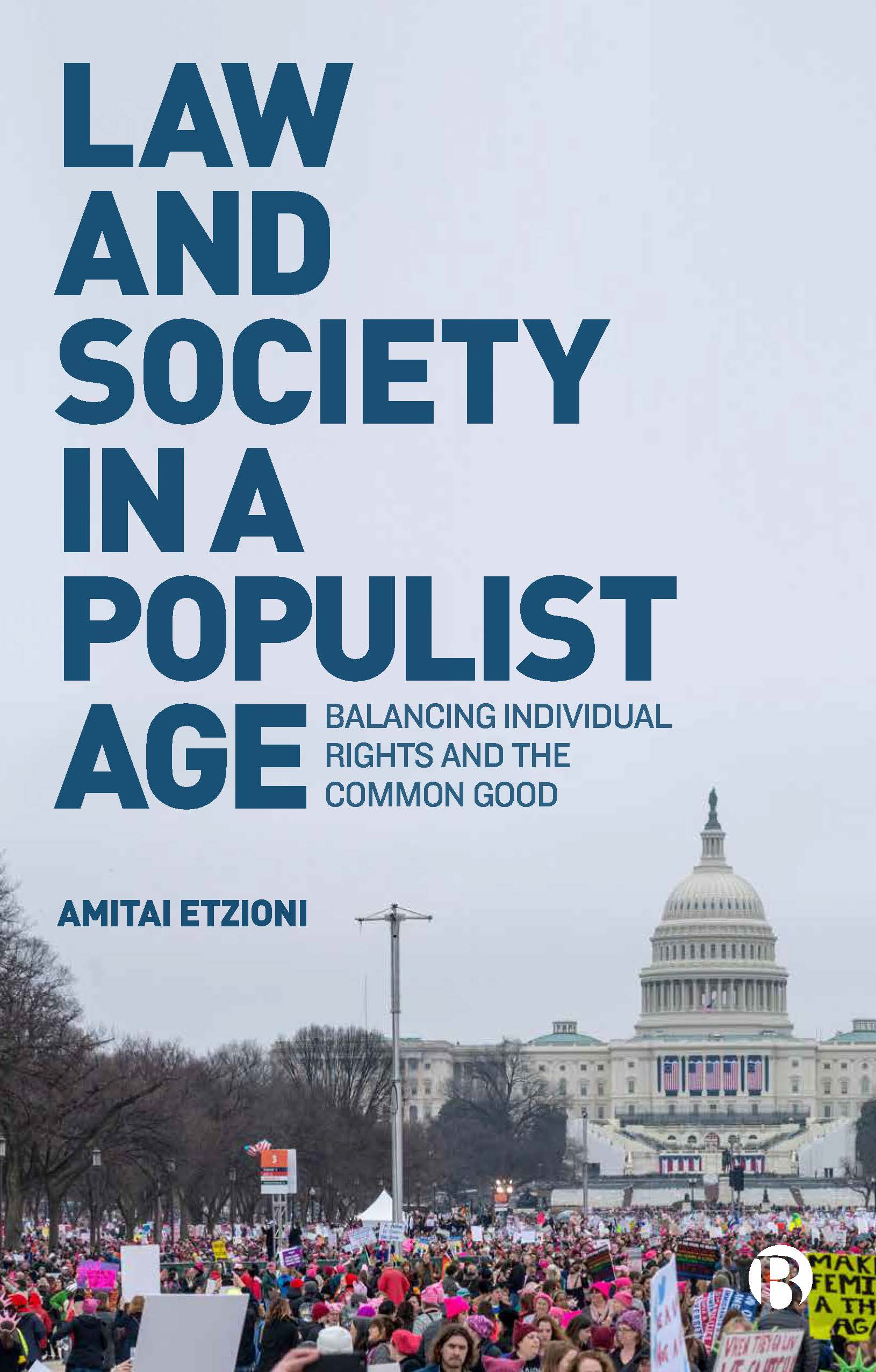 Understanding the rise of populism and addressing its challenges