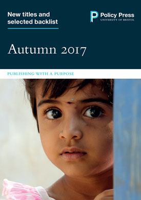 PP Catalogue Autumn2017 cover