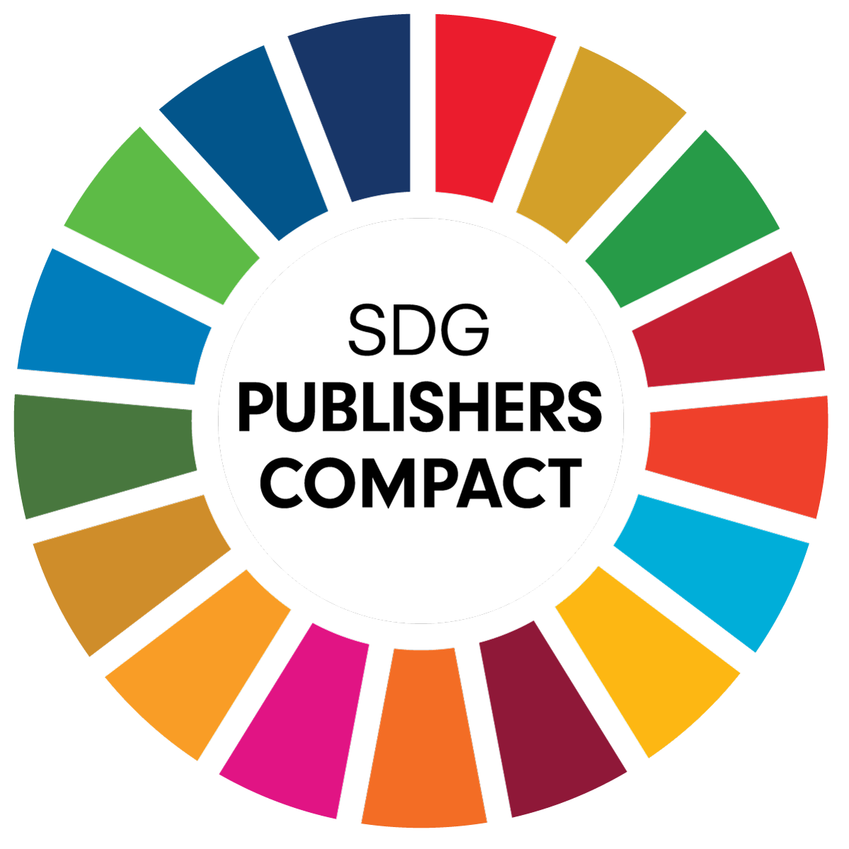 Bristol University Press (BUP) becomes a signatory to the UN Sustainable Development Goals Publisher
