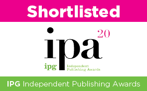 2020 Independent Publishing Guild Awards