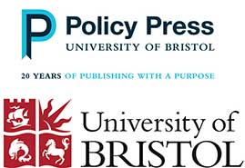 Policy Press and the University of Bristol Announce New Publishing Venture