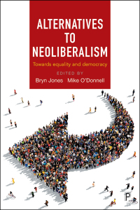 A General Election to challenge – or intensify – neoliberalism?