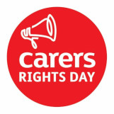 Carers Rights Day: International Perspectives