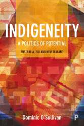 Indigenous peoples and a liberal politics of potential