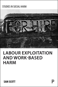 Where is the harm in work?