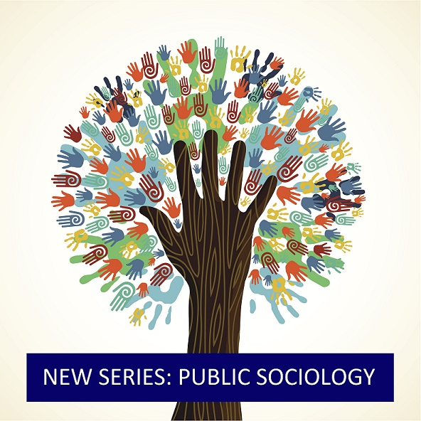 new series_public sociology_banner   Copy