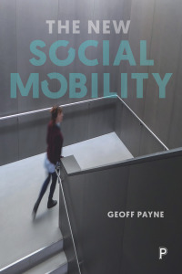 Why upward social mobility means some people move downwards