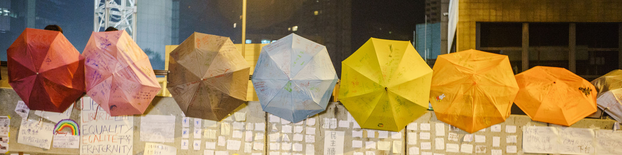 umbrellas resize
